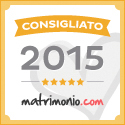 Bollino Gold 2015