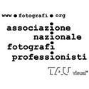 Logo-TAU-VISUAL
