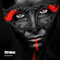 Strobox Vol 4