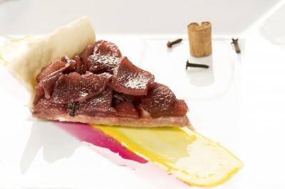 Fotografo Food Varese e provincia