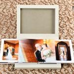 Fotografo Matrimonio Saronno