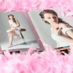 Book Fotografico