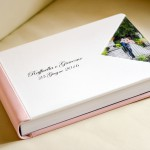 Wedding Book (Album di Nozze)