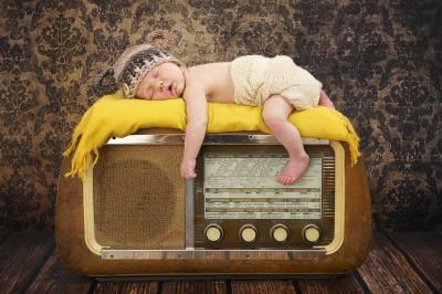 Fotografo bambini neonati Saronno