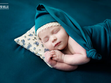 Fotografo Newborn Varese e Provincia