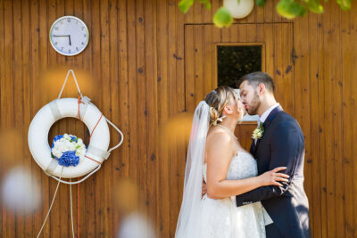 Fulvio Villa Photographer: fotografo ritrattista per il tuo matrimonio