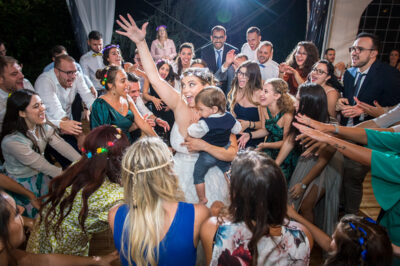 Fulvio Villa Photographer: foto non in posa matrimonio
