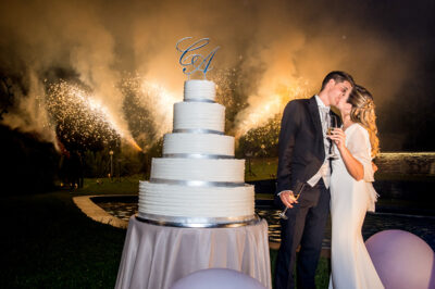 Fulvio Villa Photographer: servizi fotografici matrimonio Tradate