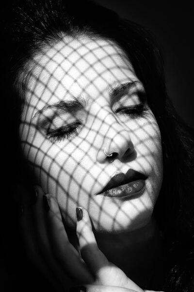 Fulvio Villa Photographer: fotografo ritrattista Saronno