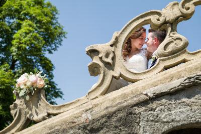 Fulvio Villa Photographer: servizi fotografici matrimonio Varese