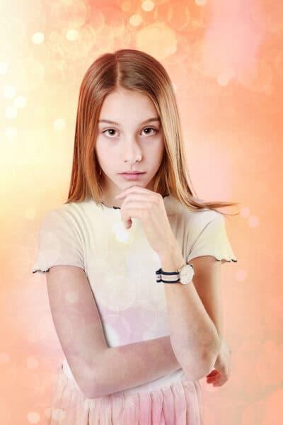 Fulvio Villa Photographer: fotografo giovani e adolescenti