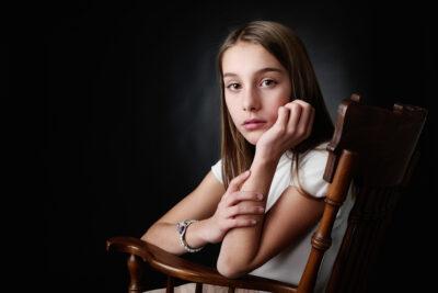 Fulvio Villa Photographer: fotografo ritratto ragazze