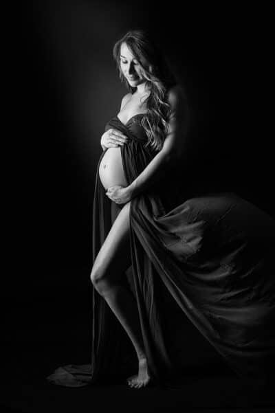 Fulvio Villa Photographer: servizio gravidanza maternità Saronno