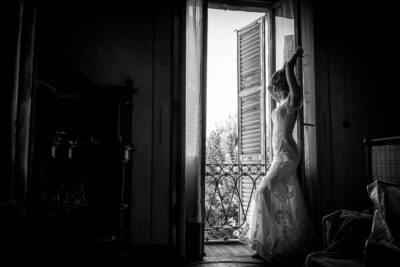 Fulvio Villa Photographer: fotografo matrimonio sposa