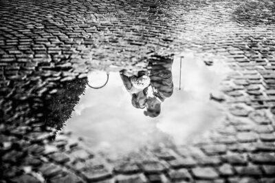 Fulvio Villa Photographer: foto d'autore per il tuo matrimonio