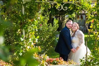 Fulvio Villa Photographer: fotografo matrimonio Cogliate