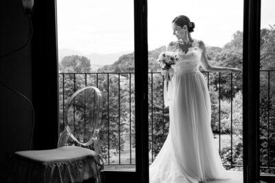 Fulvio Villa Photographer: fotografo matrimonio Saronno