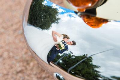 Fulvio Villa Photographer: foto artistiche di matrimonio Monza e Brianza