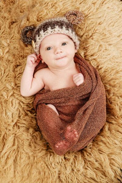 servizio newborn